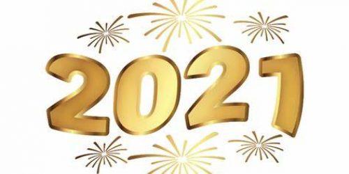 20211