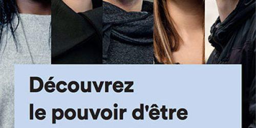 depliant_jeunes_couv