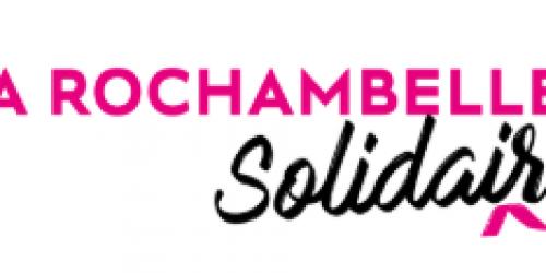 ROCHAMBELLE