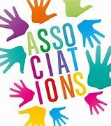 image association