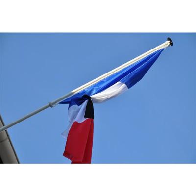 ruban-de-mise-en-berne-noir-pour-drapeau-en-berne