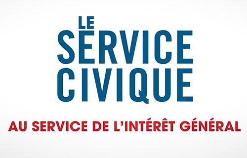 sc_interet_general